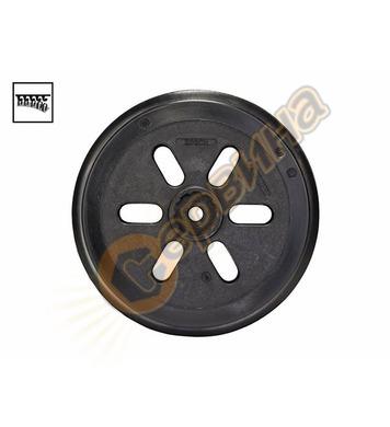 Подложна шайба за ексцентършлайф Bosch 2608601052 - ф150мм с