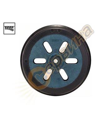 Подложна шайба за ексцентършлайф Bosch 2608601053 - ф150мм т