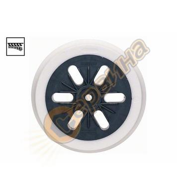 Подложна шайба за ексцентършлайф Bosch 2608601116 - ф150мм т