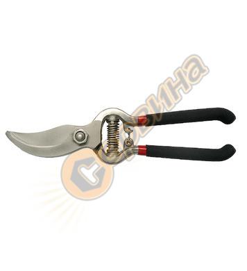 Лозарска ножица Orient 200мм 10589
