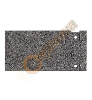 Плоча графитна за лентов шлайф Bosch 2601098043 - GBS 75