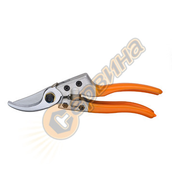 Лозарска ножица PREMIUM 8