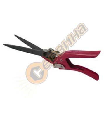 Ножица за трева  HERLY 18293