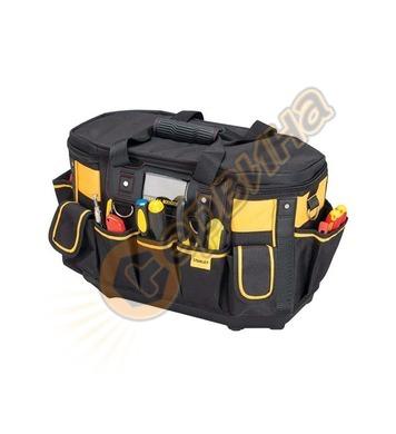 Чанта за инструменти Stanley FatMax FMST1-70749 - 460мм
