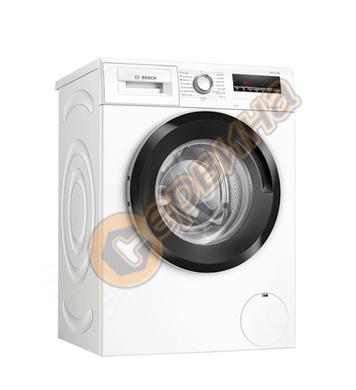 Пералната машина Bosch WAN28262BY с EcoSilence Drive™ 42420