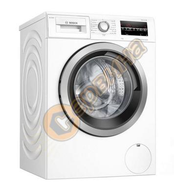 Перална машина Bosch WAU28S60BY I-DOS пералнята с интелиген