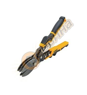 Ножица кримпваща с 5 остриета DeWalt DWHT14688-0 - 267мм