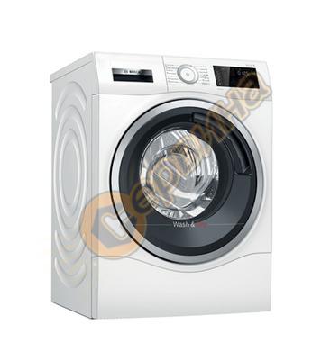 Перална машина със сушилня Bosch WDU8H541EU - AutoDry технол