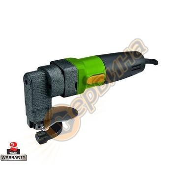 Eлектрическа ножица за ламарина Procraft SM2.5 - 500W