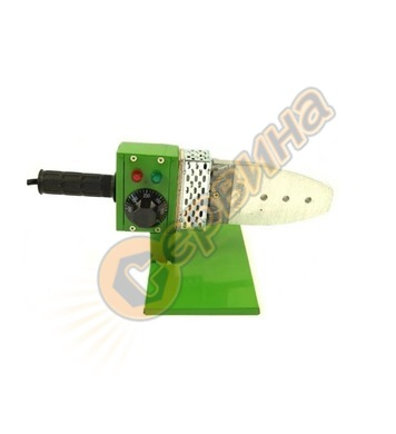 Поялник за полипропиленови тръби Procraft PL800 - 800W