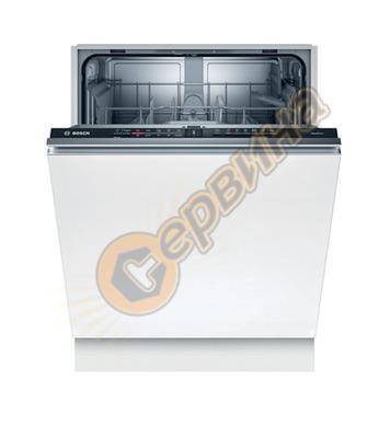 Съдомиялна за вграждане Bosch SMV2ITX16E 60см 4242005206094