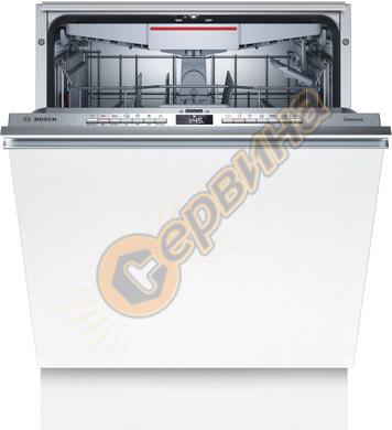 Съдомиялна за вграждане Bosch SMV4HCX48E 60см 4242005173808