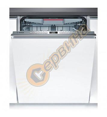 Съдомиялна за вграждане Bosch SMV6ZCX42E 60см 4242005187294