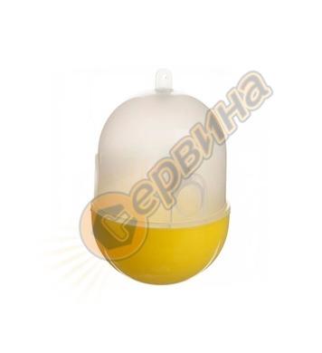Капан за оси Pestclear Wasp 4800-10