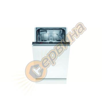 Съдомиялна за враждане Bosch SPV2IKX10E 45см 4242005183821