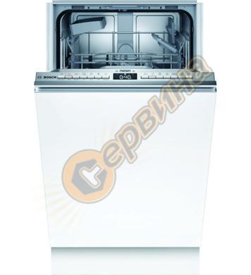 Съдомиялна за враждане Bosch SPV4EKX20E  45см 4242005221301