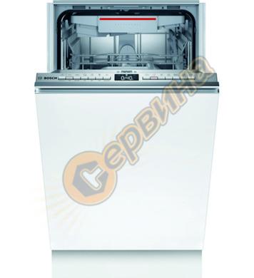 Съдомиялна за враждане Bosch SPV4XMX20E 45см 4242005179466