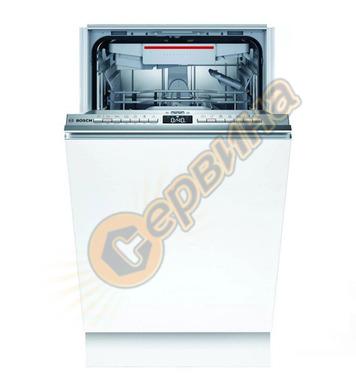 Съдомиялна за враждане Bosch SPV4EMX20E 45см 4242005221325