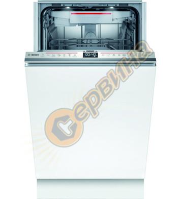 Съдомиялна за враждане Bosch SPV6EMX11E 45см 4242005215041
