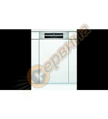 Съдомиялна за враждане Bosch SPI4HMS61E 45см