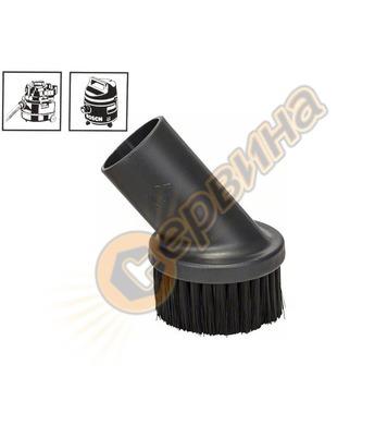 Четка за прахосмукачка Bosch 1609390481 - 35мм