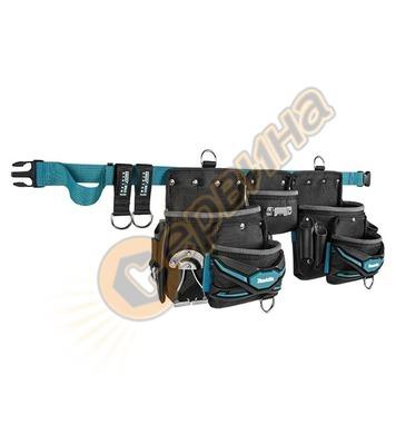 Колан за инструменти Makita E-05169