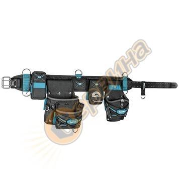 Колан за инструменти Makita E-05175