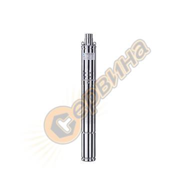 Потопяема дълбочинна помпа Hydrostab Gmax 3EGDa-370 7009185