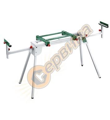 Стойка за настолен циркуляр Bosch PTA 2400 0603B05000