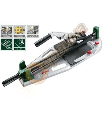 Машина за рязане на плочки Bosch PTC 470 0603B04300
