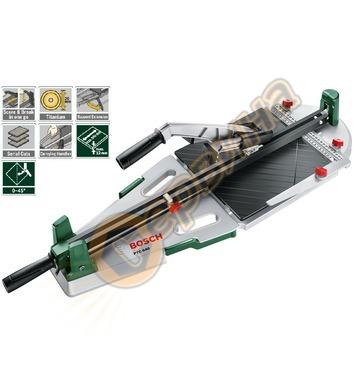 Машина за рязане на плочки Bosch PTC 640 0603B04400