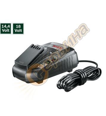 Зарядно устройство Bosch AL 1830 CV 1600A005B3 за батерии 14