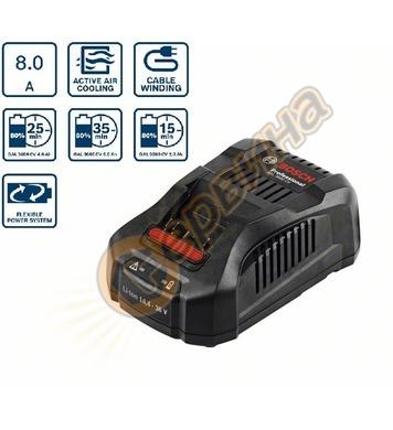 Зарядно устройство Bosch GAL 3680 CV Professional 1600A004ZS