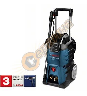Водоструйка Bosch GHP 5-55 Professional 2200W 130 bar 060091