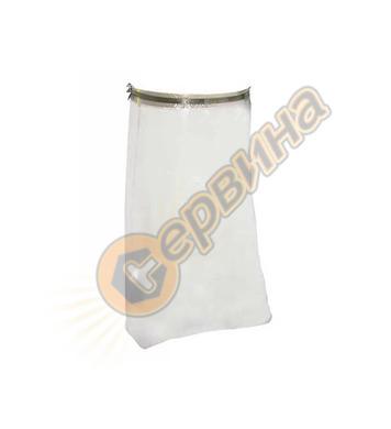 Торба за прахоуловител Scheppach HD12 75001500 - 20бр.