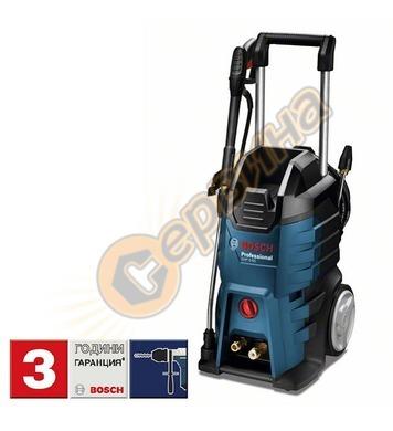 Водоструйка Bosch GHP 5-65 Professional 2400W 160 bar 060091