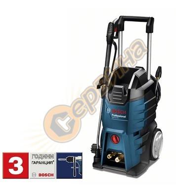 Водоструйка Bosch GHP 5-75 Professional 2600W 185 bar 060091