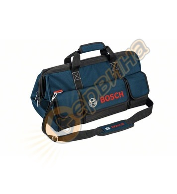 Професионална чанта за инструменти Bosch 1600A003BK