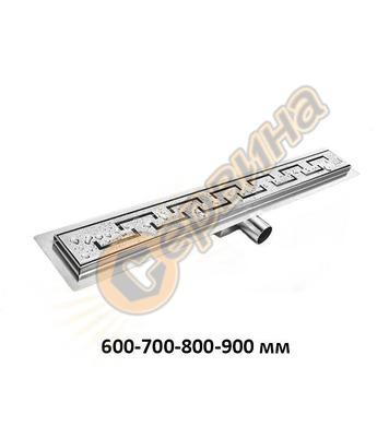 Линеен подов сифон FALA Olimp 75421 - 600-900мм