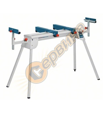 Работна маса Bosch GTA 2600 Professional 0601B12300 - 2.6 m