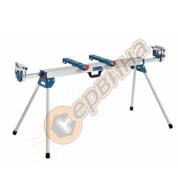 Работна маса Bosch GTA 3800 Professional 0601B24000 - 3.8 m