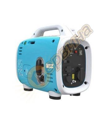 Инверторен генератор Gude ISG 800-1 40717 - 700W/900W