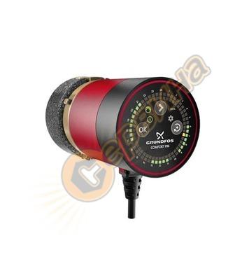 Циркулационна помпа Grundfos COMFORT 15-14 BDT PM 99812350 -