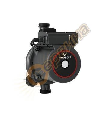 Циркулационна помпа Grundfos UPA 15-120 200 99553575 - 200W