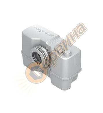 Помпена система за отпадни води Grundfos Sololift2 WC-1 9777