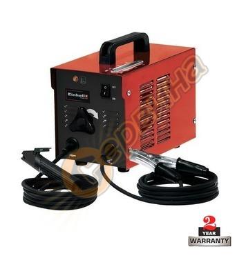 Електрожен Einhell TC-EW 150 1544065 - 40 -80 A