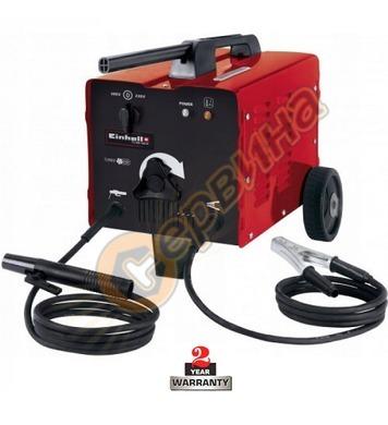 Електрожен Einhell TC-EW 160 D 1546070 - 55-160 A