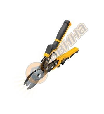 Ножица кримпваща за ламарина DeWalt DWHT14687-0 - 267мм
