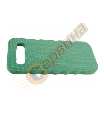 Подложка за колене CircumPRO 4333097904330 - 400x190x20мм