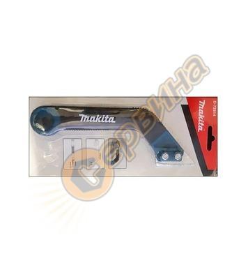 Нож за почистване на фуги Makita D-72914 - 50х2мм